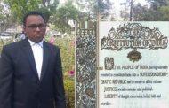 कोरोनाच्या संकटात पत्रकार व्हेंटिलटवर : संजय माने