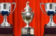 वाणी समाज प्रबोधन संस्थेतर्फे चिंचवड येथे गुरुवारी विविध पुरस्कारांचे वितरण