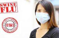 मोरवाडीतील महिलेचा स्वाईन फ्लूमुळे मृत्यू