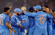 न्यूझीलंडविरुद्धच्या दुसऱ्या वनडेसाठी टीम इंडिया सज्ज