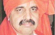 मिलिंद एकबोटेंविरोधात अटक वॉरंट जारी