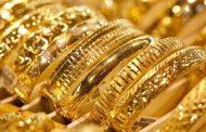 सोने-चांदीच्या दरात मोठी घसरण