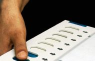 मेढा नगरपंचायतीची पोटनिवडणूक जाहीर; पंधरा जुलैला मतदान