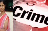 हिंजवडी खून प्रकरणात बापानेच आठ महिन्यांच्या अनुजला मारल्याचा संशय