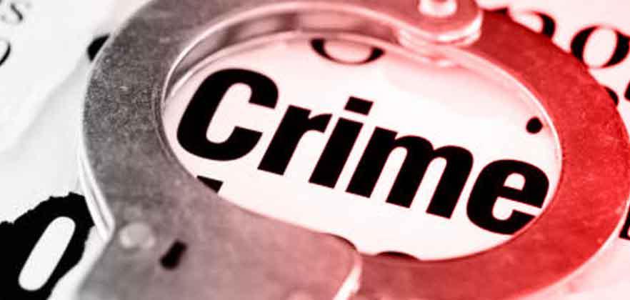नागपूरमध्ये भाजप कार्यकर्त्यासह कुटुंबातील पाच जणांची निघृण हत्या