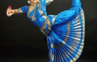 भारतीय विद्या भवनमध्ये १६ जून रोजी नृत्याविष्कार