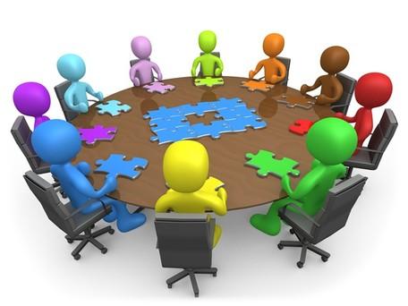 सोमवारी महापालिका कामगारांची पिंपरीत राज्यस्तरीय बैठक