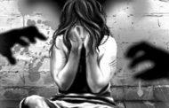 हिंजवडीत 12 वर्षीय दोन अल्पवयीन मुलींवर लैंगिक अत्याचार; एकीचा मृत्यू