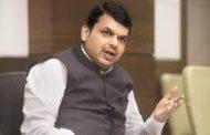 राज्यात पेट्रोल ५ रुपयांनी स्वस्त : राज्य सरकारकडून जनतेला दिलासा