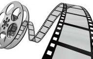 पालिकाआणि फोर्ब्ज मार्शलभरविणार तीन दिवसीय बालचित्रपट महोत्सव