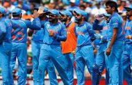 भारत वि.ऑस्ट्रेलिया २०-२० सामना: भारतीय संघ जाहीर