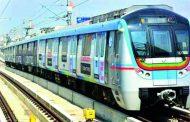 पिंपरी ते निगडी मार्गाला स्थायी ची मान्यता : मेट्रो खर्चात 205 कोटींनी वाढ