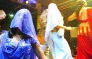 राज्यात पुन्हा डान्सबारची 'छमछम'