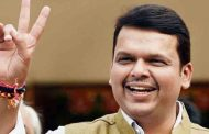 दीड वर्षांत पिंपरी चिंचवड शहरात सर्वांधिक कामे : मुख्यमंत्रीफडणवीस