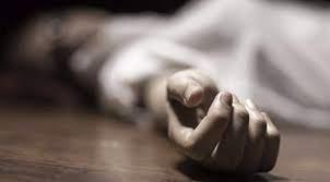 आत्महत्येचा प्रयत्न केलेल्या नगरसेविकेच्या मुलाचा उपचारादरम्यान मृत्यू