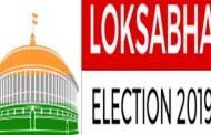 लोकसभा 2019 : तिसऱ्या टप्प्यात देशभरात सांयकाळी 5 वाजेपर्यंत एकूण 61.31 % मतदान