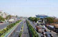 पिंपरी-चिंचवड शहराचा केंद्राच्या 'एनयुएलपी'त समावेश; शहराच्या नावलौकीकात भर पडणार