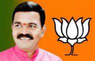 नवा ठेकेदार नेमून काम करू : महापौर राहुल जाधव