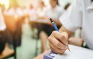 आजपासून बारावीची परिक्षा, 15 लाखांपेक्षा जास्त विद्यार्थी देणार पेपर
