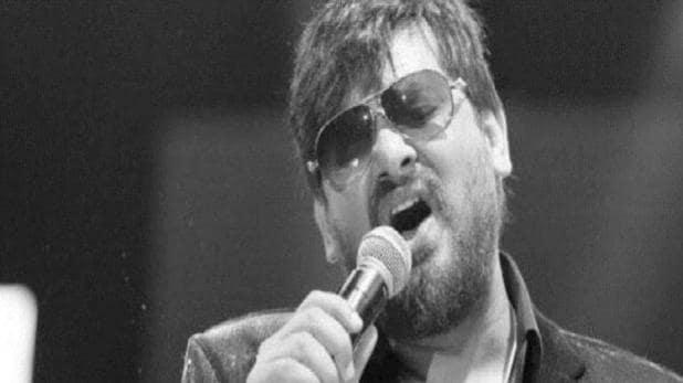 सुप्रसिद्ध संगीतकार वाजिद खान काळाच्या पडद्याआड…